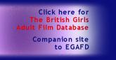 European adult film database